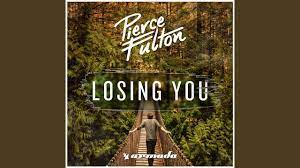 Losing You - YouTube