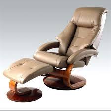 55 leather sofa recliner repair modern real leather recliner in real leather recliner chairs ideas