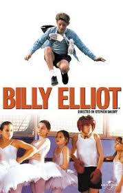 billy elliot movie analysis schoolworkhelper 1 family for the most part billy s family was completely unsupportive of his life choice set in the fictional town of everington during the