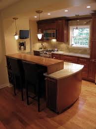 Remodeling Your Kitchen - Kitchens remodeling