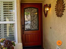 single entry doors with glass. 36\ Single Entry Doors With Glass .