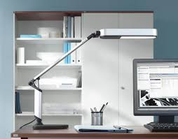 Lamps for office Led New Office Desk Lamps Michelle Dockery Connect Office Desk Lamps To The Clamp Michelle Dockery