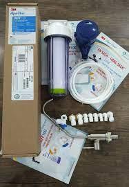 Máy lọc nước 3MFF100 Aqua Pure | Máy lọc nước Việt Mỹ | Nhà phân phối 3M Aqua  Pure