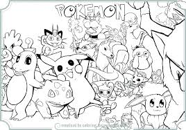 All Legendary Pokemon Coloring Pages Legendary Coloring Pages Print