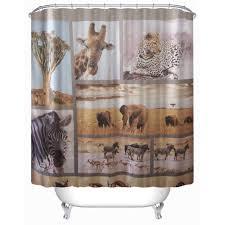 Giraffe Bathroom Decor Popular Giraffe Bath Buy Cheap Giraffe Bath Lots From China