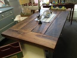 furniture repurpose. vintage home decor furniture repurposed designer custom tables mattituck ny repurpose