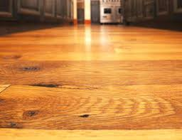 What is the hardest wood flooring Inspirations Hardest Hardwood Floors Purple Heart Wood Floors The Hardest Wood Flooring You Can Buy Hardest Wood Floors For Dogs Hackerageclub Hardest Hardwood Floors Purple Heart Wood Floors The Hardest Wood