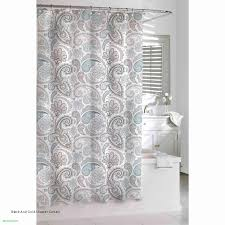 black and gold shower curtain fresh black and white curtains image black and white curtains for