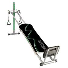 total gym products total gym total gym 1500 exercises at Total Gym Parts Diagram