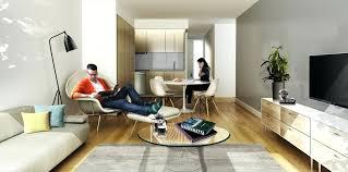 Nice Apartments ...
