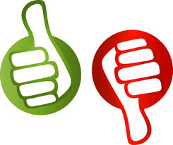 App Sales The Legality Of Buying Positive Reviews To Boost App Sales
