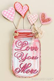 I Love You Crafts 43 Best Mothers Day Images On Pinterest Projects School And Doors