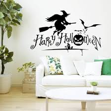 wizard of oz wall stickers