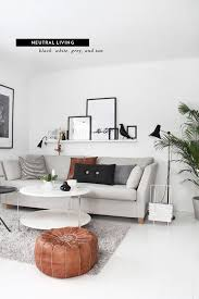 16 best scandinavian living room ideas