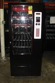 Rc 800 Vending Machine Parts Fascinating Vending Concepts Vending Machine Sales Service