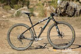 Pro Bike Jared Graves 29er Xc Race Bike Bikeradar