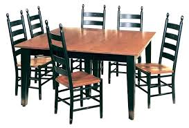 table extension pads table extension pads dining room extension table shaker dining room set extension table