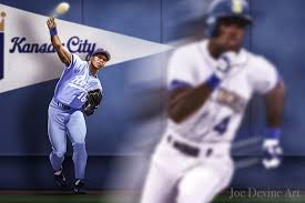 on june 5 1989 bo jackson made one of the greatest baseball plays of all time he made a play i have never seen in all of my years of watching