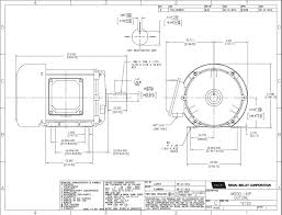similiar 460 3 phase motor wiring keywords 460 volt single phase motor wiring diagrams on three phase motors