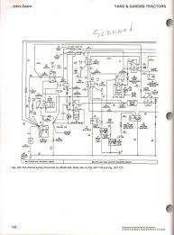 john deere g110 wiring schematic wiring diagram master • g110 john deere wiring diagram wiring library rh 10 backlink auktion de john deere 757 wiring schematic john deere 265 wiring schematic