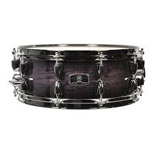 yamaha live custom. yamaha live custom snare e