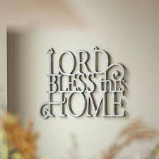 bless this home wall art abstract much bless this home wall art suggestive calligraphy type stylish  on bless our home wall art with bless this home wall art bless this home with friends family wall