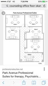 office layout plan small fice floor office layout floor plan12 layout