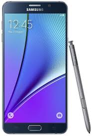 samsung galaxy phones and prices. samsung galaxy note 5 phones and prices g