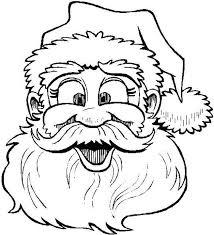 Christmas Coloring Pages For Printable Jokingartcom Christmas
