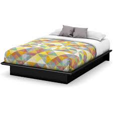 Dimora White Bedroom Sets Queen At Value City Bedroom Queen Mattress ...