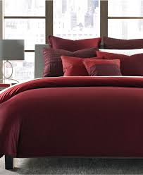 pictures gallery of hotel frame lacquer bedding collection share