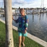 Sharon Pate - Academia.edu