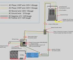 50 gfci wiring diagram practical fullsize of nice gfci internal 50 gfci wiring diagram nice rv wiring 50 wiring diagram example