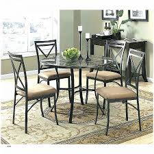 dining table chair covers. How To Make Dining Room Chair Covers Beautiful Table Cover S Chir Es Protector