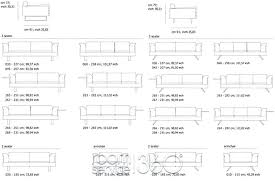 sectional couches dimensions sectional sofa standard modern leather set small sectional couch dimensions sectional couches dimensions