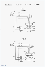 fasco d701 wiring diagram wiring diagram services \u2022 Blower Motor Wiring Diagram fasco d701 wiring diagram collection wiring diagram database rh karynhenleyfiction com fasco d703 wiring diagram