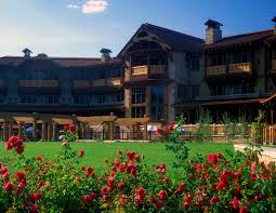 garden city utah hotels. As One Of The Leading Luxury Park City Resort Hotels, Our Affordable Accommodations Are Some Finest Hotel Deals Utah Has To Offer. Garden Hotels