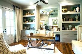 home office french doors.  Home Home Office French Doors Farmhouse Writing Desk  And Home Office French Doors N