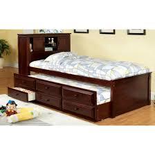 Hokku Designs Bedroom Master Bedroom Designs Bunk Beds With Slide Bunk Beds