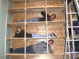 building wood storage shelves large size of shelves shelves plastic wood