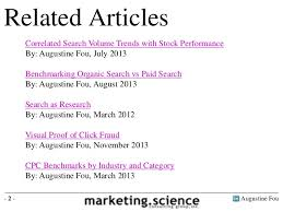 Search Insights Cause And Effect Purell H1n1 Swine Flu