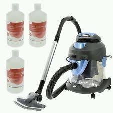 4 in 1 carpet washer vacuum cleaner wet dry vac free carpet shoo 3 x
