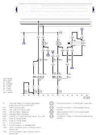 2005 jetta wiring diagram wiring library photos of vw passat wiring diagram towbar radio 2004