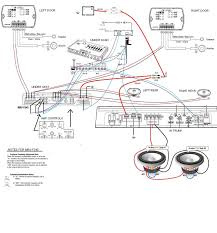 ford mach 460 wiring wiring diagram for light switch \u2022 94 mustang mach 460 wiring diagram mach 460 amp wiring diagram fresh mach 460 amp wiring diagram fresh rh doctorhub co ford mach 460 wiring harness mustang mach 460 wiring harness