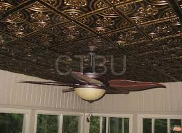 artistic home and interior guide adorable decorative ceiling tiles in faux tin tile easy drop