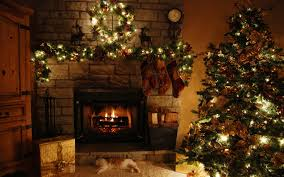 office christmas decorations. Full Size Of Living Room:cheap Christmas Centerpieces Small Office Decorations Bedrooms Pictures