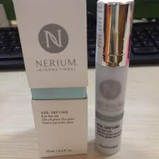 organic makeup whole australia nerium eye care age serum 10ml 0 3