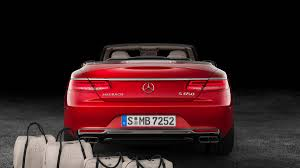 2018 mercedes maybach s650. beautiful s650 2017 mercedesmaybach s650 cabriolet photo 3  and 2018 mercedes maybach s650