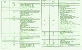 mini cooper radio wiring diagram on mini images free download Bmw E53 Stereo Wiring Diagram mini cooper radio wiring diagram 10 2011 mini cooper wiring diagram mini cooper radio plug bmw x5 e53 radio wiring diagram