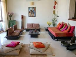 indian style living room furniture. Indian Style Living Room Furniture Sofa Designs For Small With Decorating Ideas N A